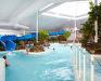 Foto 17 exterieur - Vakantiehuis 13 persoons Luxe, Roggel