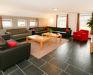 Foto 2 exterieur - Vakantiehuis 13 persoons Luxe, Roggel