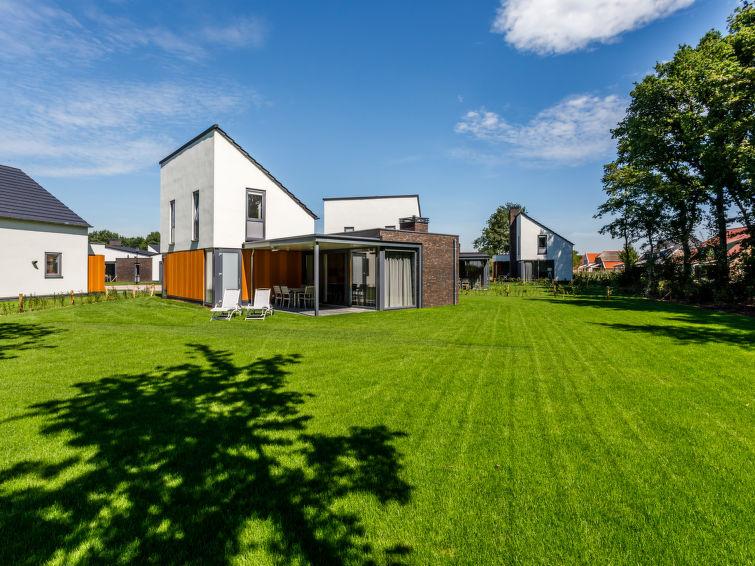 Buitenhof De Leistert - 11