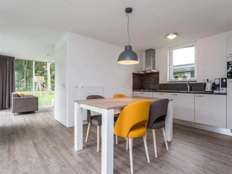 Buitenhof De Leistert - 4