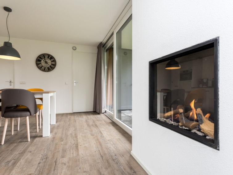 Buitenhof De Leistert - 3