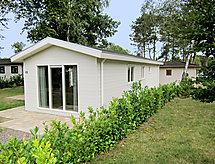 Susteren - Holiday House Velthorst