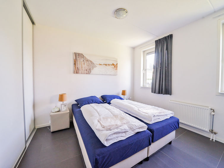 EuroParcs Resort Limburg - 4