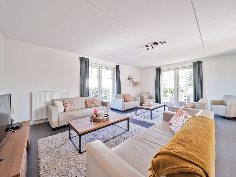 EuroParcs Resort Limburg - 1