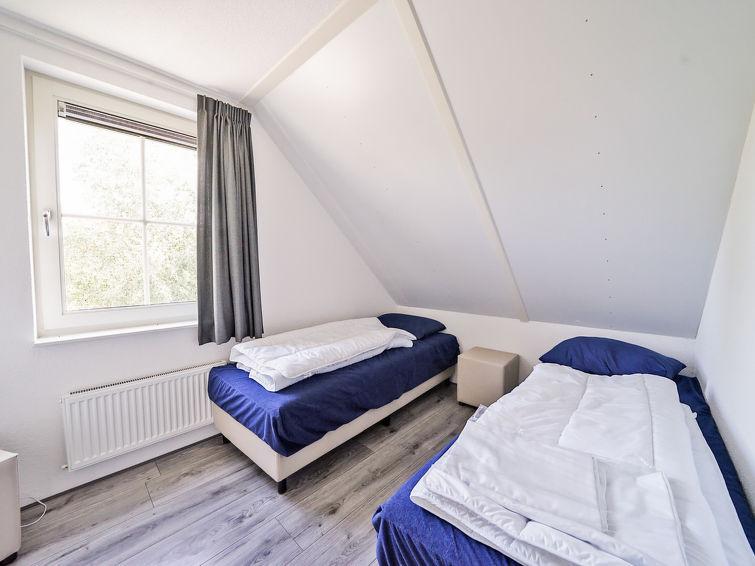 EuroParcs Resort Limburg - 7