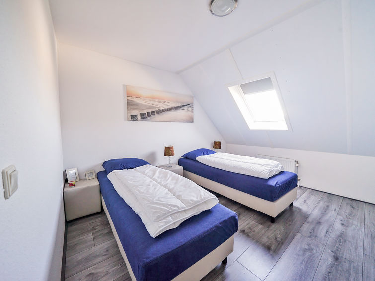 EuroParcs Resort Limburg - 8