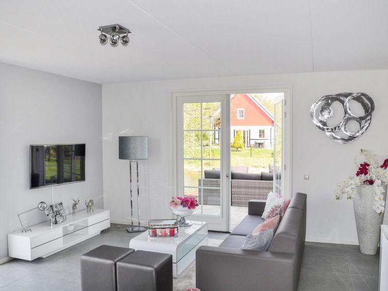 EuroParcs Resort Limburg - 0