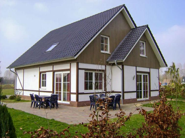 NL-LB-0202 Susteren