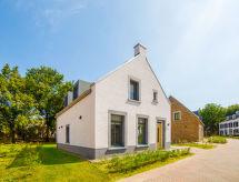 Maastricht - Maison de vacances Koopliedenhuis Comfort