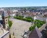 Bild 15 Aussenansicht - Ferienhaus Koopliedenhuis Luxe, Maastricht