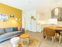 Maastricht - Ferienwohnung Dormio Resort Maastricht