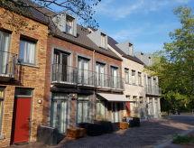 Maastricht - Appartement Dormio Resort Maastricht