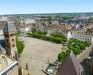 Foto 17 exterieur - Appartement Dormio Resort Maastricht, Maastricht