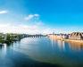 Foto 15 exterieur - Appartement Dormio Resort Maastricht, Maastricht