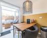 Foto 3 exterieur - Appartement Dormio Resort Maastricht, Maastricht