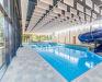 Foto 11 exterieur - Appartement Dormio Resort Maastricht, Maastricht