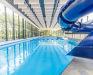 Foto 12 exterieur - Appartement Dormio Resort Maastricht, Maastricht