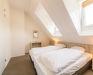 Foto 5 exterieur - Appartement Dormio Resort Maastricht, Maastricht