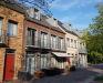 Appartement Dormio Resort Maastricht, Maastricht, Zomer