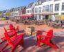 Foto 14 exterieur - Appartement Dormio Resort Maastricht, Maastricht