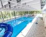 Foto 10 exterieur - Appartement Dormio Resort Maastricht, Maastricht