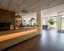 Foto 22 exterieur - Appartement Dormio Resort Maastricht, Maastricht