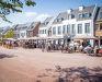 Foto 18 exterieur - Appartement Dormio Resort Maastricht, Maastricht