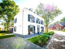 Maastricht - Ferienhaus Dormio Resort Maastricht