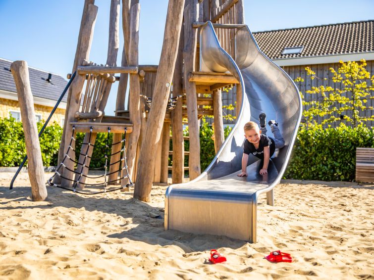Green Resort Mooi Bemelen - 18