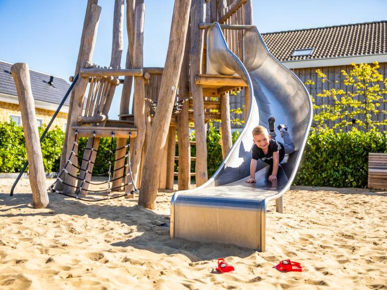 Green Resort Mooi Bemelen - 2