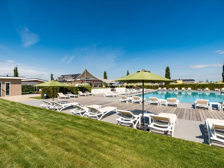 Green Resort Mooi Bemelen - 20