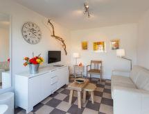 Mechelen - Rekreační apartmán Buitenplaats Mechelerhof