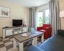 Image 5 extérieur - Appartement Buitenplaats Mechelerhof, Mechelen