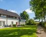 Appartement Buitenplaats Mechelerhof, Mechelen, Eté