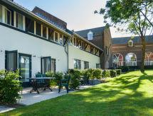Mechelen - Appartement Buitenplaats Mechelerhof