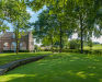 Image 13 extérieur - Maison de vacances Buitenplaats Mechelerhof, Mechelen