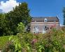 Image 12 extérieur - Maison de vacances Buitenplaats Mechelerhof, Mechelen
