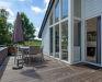 Image 10 extérieur - Maison de vacances Buitenplaats Mechelerhof, Mechelen
