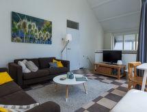 Buitenplaats Mechelerhof mit TV und Terrasse
