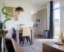 Foto 4 exterieur - Vakantiehuis Residence Valkenburg, Schin op Geul