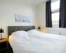 Foto 5 exterieur - Vakantiehuis Residence Valkenburg, Schin op Geul
