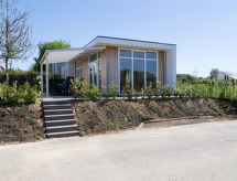 Schin op Geul - Vakantiehuis Residence Valkenburg