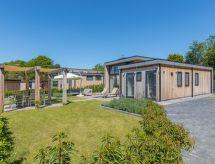 Schin op Geul - Maison de vacances Residence Valkenburg