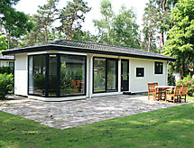 Vacation home Velthorst