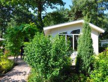 Ede - Vacation House Bospark Ede