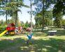 Image 10 extérieur - Maison de vacances 8 personen, Ede