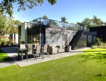 Otterlo - Maison de vacances Droompark de Zanding
