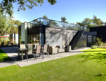Vakantiehuis Otterlo INT-NL6731.170.8