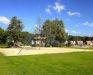 Image 11 extérieur - Maison de vacances Droompark de Zanding, Otterlo