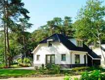 Lunteren - Maison de vacances Gelderse Hoeve